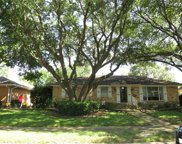 8484 Sweetwater, Dallas image