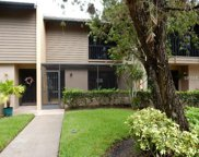 906 Sunridge Drive Unit D-3, Sarasota image