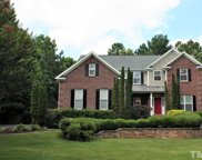 1001 Lake Valley Drive, Wake Forest image