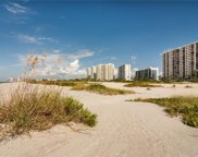 1270 Gulf Boulevard Unit 1008, Clearwater Beach image