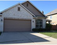 125 Emory Fields Dr, Hutto image