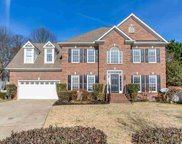 8 Blackwatch Way, Greer image