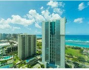 1177 Queen Street Unit 3509, Honolulu image