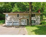 250 Flying Cloud Drive, Chanhassen image