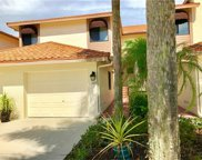 16531 Heron Coach WAY Unit 703, Fort Myers image