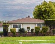 4754 E Norwich, Fresno image