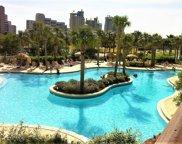 5000 Sandestin South Boulevard Unit #UNIT 7010/12, Miramar Beach image