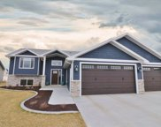 27 Valley Bluffs Ct., Minot image