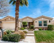 3296 RABBIT BRUSH Court, Las Vegas image