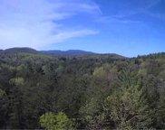 5.5 North Cashes Valley, Blue Ridge image