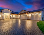 7301 S Twilight Court, Queen Creek image