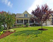 536 Bosworth Place, Cary image