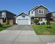 19922 98th Ave E, Graham image