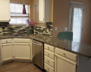 4717 Aaron Dr, Antioch image