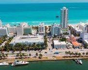 4301 Collins Ave Unit #410, Miami Beach image