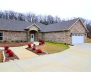 2921 Shadow Wood, Cape Girardeau image