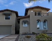 7623     Marker Rd, San Diego image