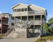 4230 N Virginia Dare Trail, Kitty Hawk image