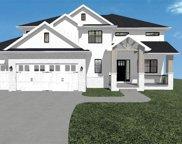 5414 N 208 Avenue, Elkhorn image
