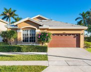 8166 Quail Meadow Way, West Palm Beach image
