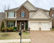 4004 Corey Ct, Spring Hill image