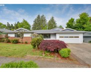 1109 SE 213TH  AVE, Gresham image