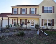 6746 Holly Springs Drive, Gloucester West image