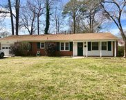 435 Dauphin Lane, South Central 1 Virginia Beach image