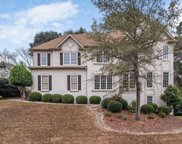 600 Oakmont Hill, Johns Creek image