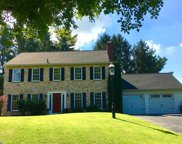 304 Carlyle Road, West Chester image