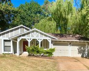 2397 Meadowpark, Maryland Heights image