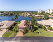 15040 Whimbrel CT, Fort Myers image