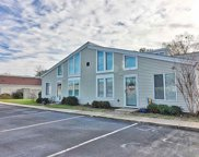 800 9th Ave. S Unit #B-4, North Myrtle Beach image
