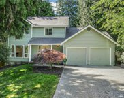 310 163rd Place SE, Bothell image