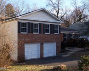 284 TERRIE DRIVE, Sterling image