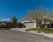 11154 AUTUMN GROVE Court, Las Vegas image