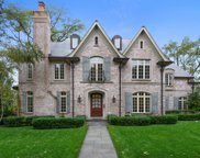 222 Forest Street, Winnetka image