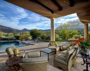 74217 Desert Oasis Trail, Indian Wells image