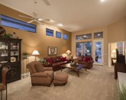 32819 N 70th Street, Scottsdale image