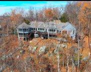 379 Cedar Dr, Wintergreen Resort image
