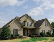 1743 Diercrest Street, Oak Ridge image