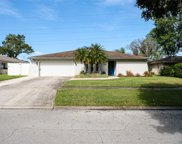 3354 Masters Drive, Clearwater image