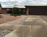 9713 Regal Ridge Drive NE, Albuquerque image