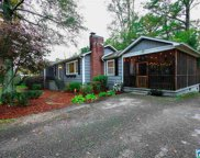 1334 Columbia Dr, Hoover image