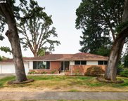 1827 17TH  AVE, Forest Grove image