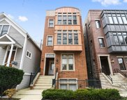 3834 North Janssen Avenue Unit 1, Chicago image