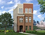 1393 Arch, Dallas image