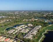 6310 Grand Oak Circle Unit 203, Bradenton image