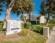 1251 North Placentia Avenue, Anaheim image