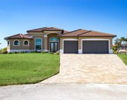 1414 NW 39th AVE, Cape Coral image